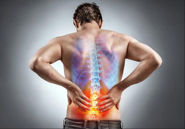 exercices visant à étirer le piriforme, la hanche ou encore la posture du pigeon